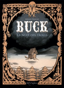 Buck-C1C4_160401.indd