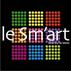 LE SM'ART 2016 – AIX EN PROVENCE du 12 au 16 MAI