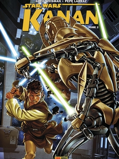 star_wars_comics_kanan_tome_2