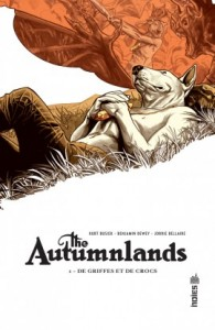the-autumnlands-tome-1-39707-270x415