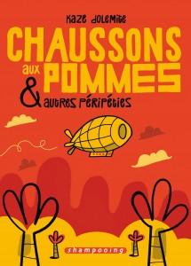 CHAUSSSONS AUX POMMES - C1C4.indd