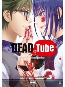 dead tube1