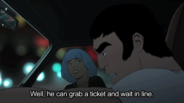 Extrait Lastman Episode 2 source Extrait Lastman redimensionné source : https://www.facebook.com/LastmanlaSeriequiTabasse/videos/1013127325401805/