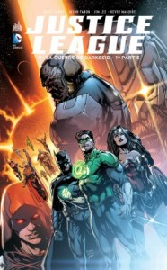 justice-league-tome-9-39671-270x434