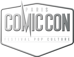 Comic Con Paris 2016 : seconde édition