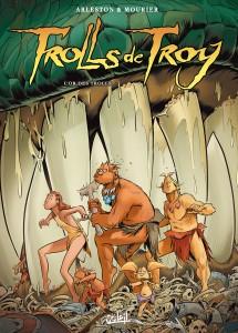 trolls-de-troy-21-l-or-des-trolls
