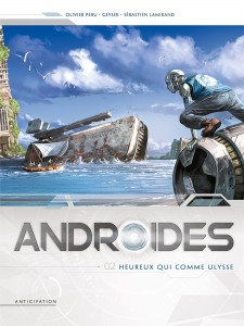 Androides T02 - C1C4.indd