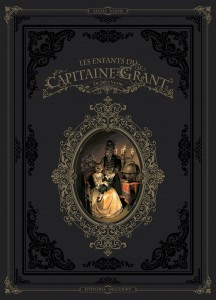 enfants-du-capitaine-grant-integrale