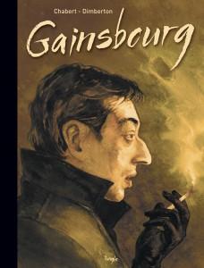 gainsbourg ii