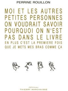 moi_et_les_autres_petites_personnes_bd_perrine_rouillon
