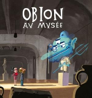 obion-au-musee