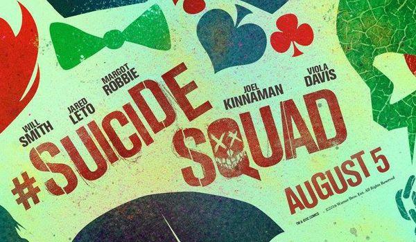 suicide squad ext