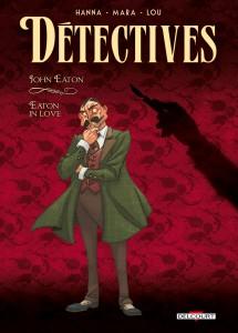 DETECTIVES 06 - C1C4.indd