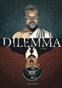 dilemma2