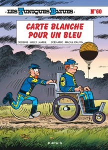 les_tuniques_bleues_tome_60_carte_blanche_pour_un_bleu