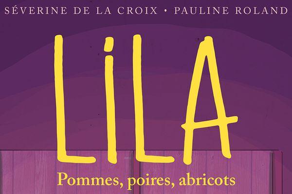 Rencontre avec Séverine de La Croix, scénariste de Lila