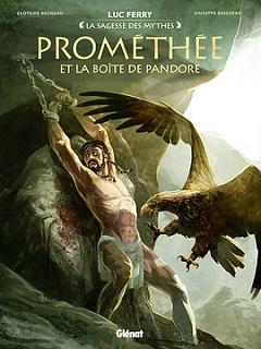 501 PROMETHEE ET LA BOITE DE PANDORE[BD].indd