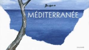 baudoin-mediterranee_0