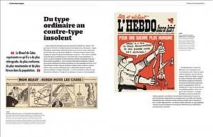 caricaturesque_extrait1