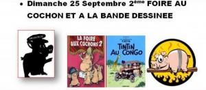 foire-au-cochon-et-a-la-bd