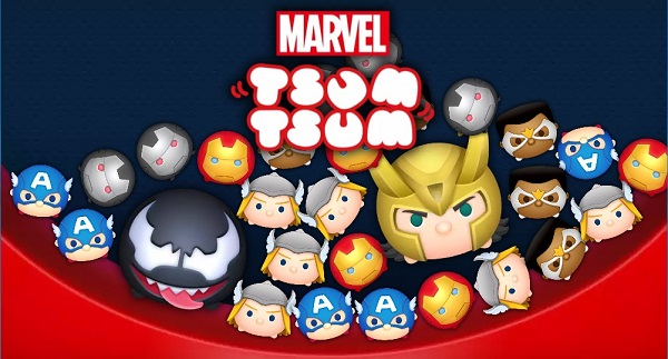 ios-android-games-marvel-tsum-tsum-1