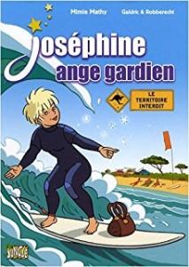 josephine-ange-gardien