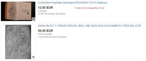 vente-ebay