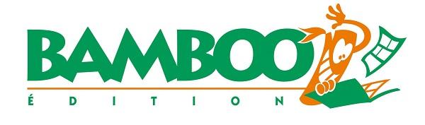 Coup de Bamboo chez Fluide Glacial