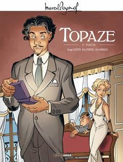 topaze-t2