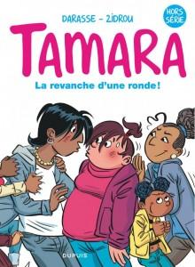 tamara-hs