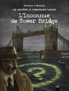 linconnue-de-tower-bridge