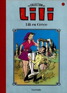 lili-en-grece