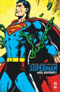 superman-adieu-kryptonite-42098-270x409