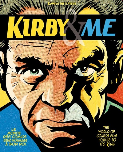 kirby-me