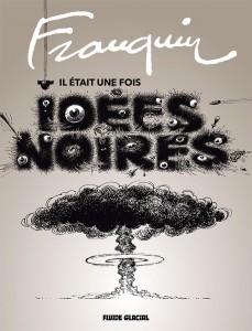 idees_noires