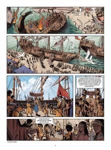 jourJT26-Page 4