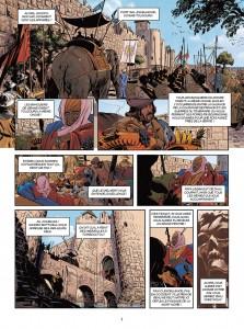 jourJT26-page 5