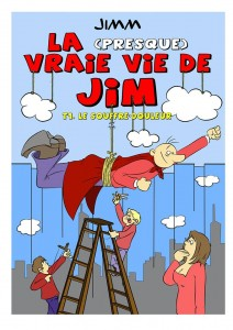 Jimm Couv