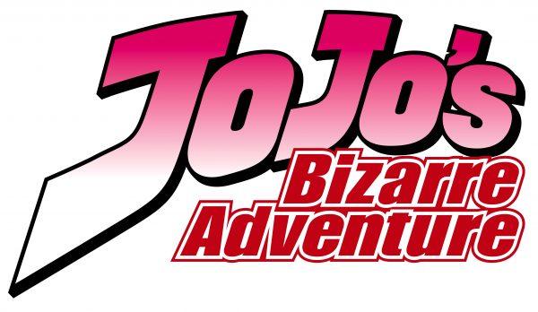 Jojo's Bizarre Adventure : sorties DVD et Blu-Ray chez Kazé