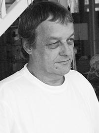 Carnet noir : disparition de Pierre Seron