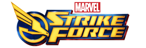 MARVEL Strike Force : le premier jeu de FoxNext Games