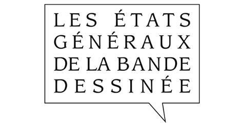 L'heure du bilan et des réorientations pour les Etats Généraux de la Bande Dessinée