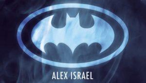 «Alex ISRAEL» – MAMO, centre d'art de la Cité Radieuse, Marseille – Du 8 juin au 31 août 2019