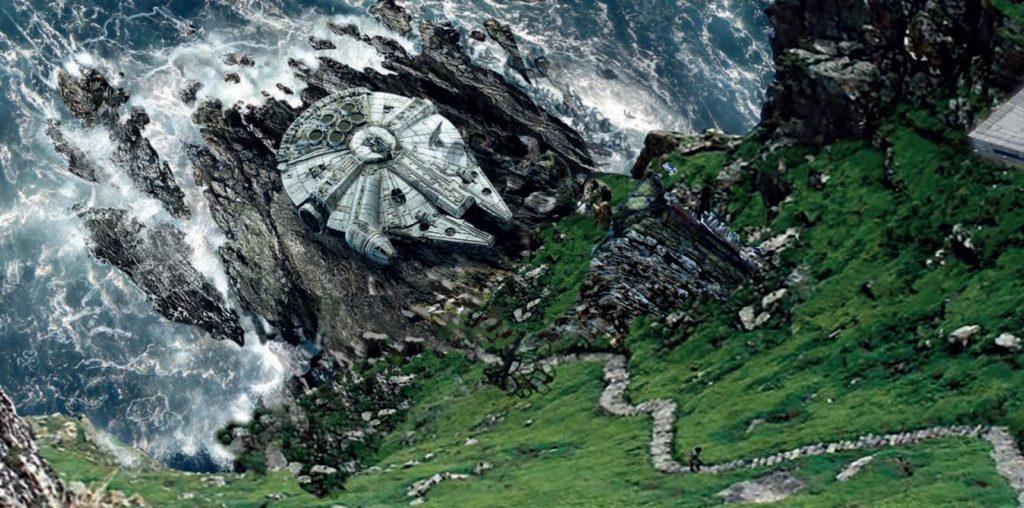 Encyclopédie Star Wars – Editions Altaya