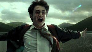 Un festival Harry Potter sur 30 000 m² débarque à 1h de Marseille !