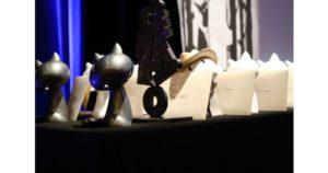 Coronavirus: une édition morcelée pour le festival BD d'Angoulême