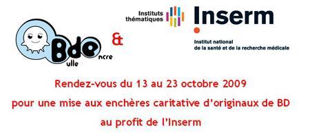 J-30 : Mise aux enchères exceptionnelle de nombreux originaux BD du 13 au 23 octobre sur eBay.fr