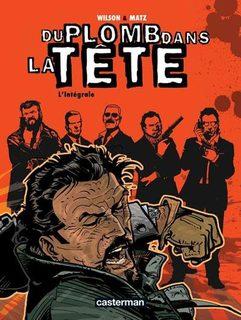Sylvester Stallone, rôle titre de l'adaptation ciné de la série Du Plomb dans la Tête